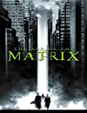 Wachowski, Larry: The Art of the Matrix