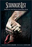 James, David: Schindler's List: Images of the Steven Spielberg Film