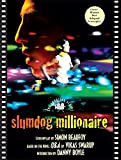 Beaufoy, Simon: Slumdog Millionaire: The Shooting Script (Newmarket Shooting Script)