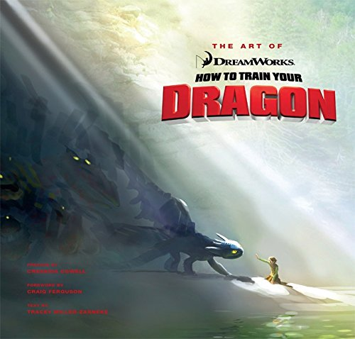 the-art-of-how-to-train-your-dragon