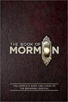 The Book of Mormon: The Complete Book and…