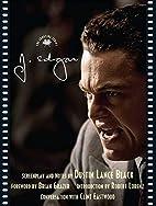 J. Edgar : the shooting script by Dustin…
