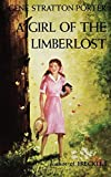 Stratton-Porter, Gene: A Girl of the Limberlost