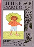 Bannerman, H.: The Story of Little Black Sambo