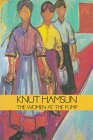 Hamsun, Knut: The Women at the Pump