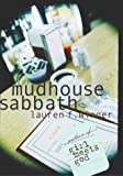 Winner, Lauren F.: Mudhouse Sabbath