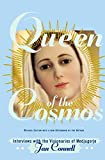 Connell, Jan: Queen of the Cosmos: Interviews with the Visionaries of Medjugorje