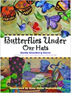 Butterflies Under Our Hats (Paraclete Books…