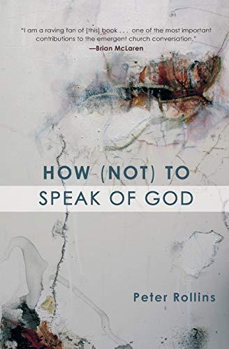 how-not-to-speak-of-god