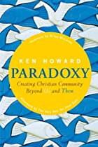 Paradoxy : creating Christian community…