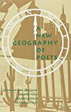 Field, Edward: A New Geography of Poets