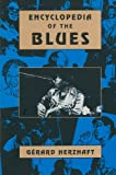Gerard Herzhaft: Encyclopedia of the Blues
