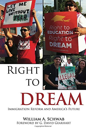 right-to-dream-immigration-reform-and-americas-future