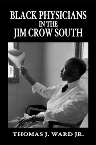 black-physicians-in-the-jim-crow-south