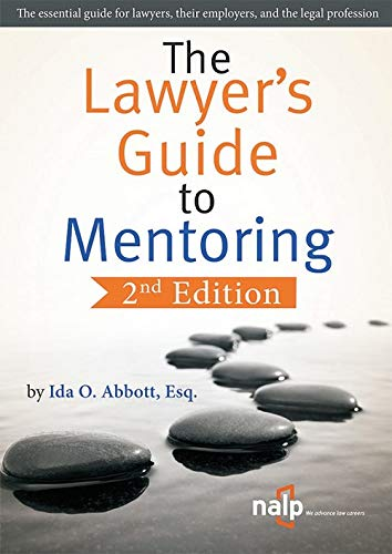 the-lawyers-guide-to-mentoring