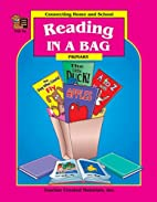 Reading in a Bag by TERRI HAINES