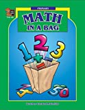 Silva: Math in a Bag