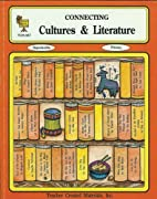 Connecting Cultures and Literature…