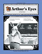 A Guide for Using Arthur's Eyes in the…
