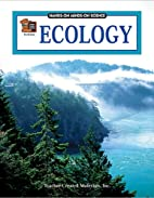 Ecology (Hands-On Minds-On Science Series)…