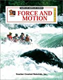 Force Motion: Force Motion