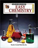 Berry, Dana: Easy Chemistry