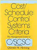 FLEMING: Cost Schedule Control