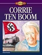 Corrie Ten Boom (Young reader's…