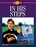 Charles M. Sheldon: In His Steps: What Would Jesus Do? (Young Reader's Christian Library)