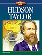 Hudson Taylor (Young Reader's Christian…