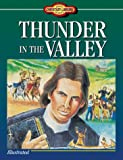 Lorene, Kristi: Thunder in the Valley