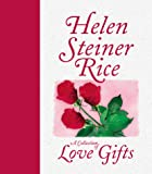 Rice, Helen S.: Collection of Love Gifts