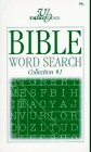 [???]: Bible Word Searches No. 1
