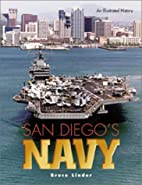 San Diego's Navy: An Illustrated…