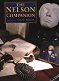 Colin White: The Nelson Companion