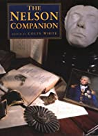 The Nelson Companion by Colin White