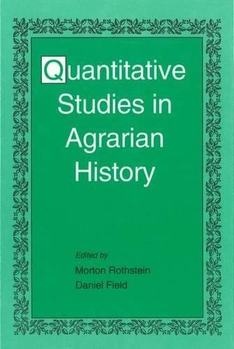 quantitative-studies-in-agrarian-history