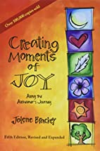 Creating Moments of Joy Along the…