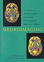 Neuroimaging: A Window to the Neurological…