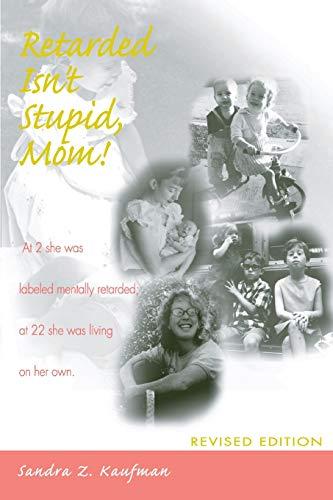 retarded-isnt-stupid-mom-revised-edition