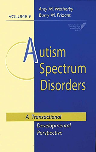 autism-spectrum-disorders-a-transactional-developmental-perspective-communication-and-language-intervention-series-vol-9-cli