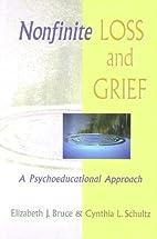 Nonfinite loss and grief : a…