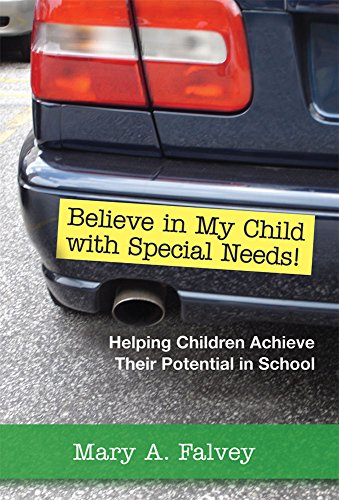 believe-in-my-child-with-special-needs-helping-children-achieve-their-potential-in-school