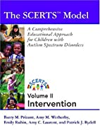 The Scerts Model Program Planning And…