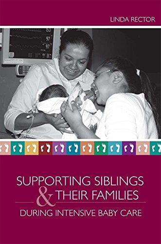 supporting-siblings-and-their-families-during-intensive-baby-care