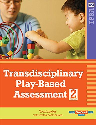 transdisciplinary-play-based-assessment-tpba2