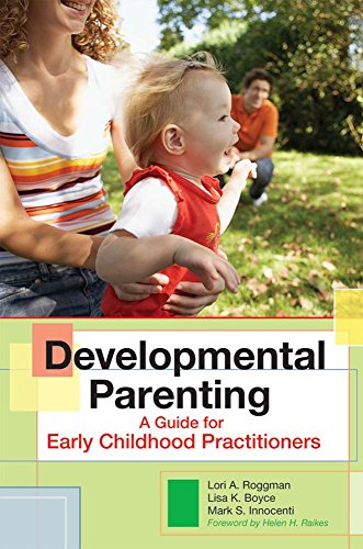 developmental-parenting-a-guide-for-early-childhood-practitioners
