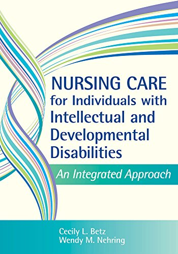 nursing-care-for-individuals-with-intellectual-and-developmental-disabilities-an-integrated-approach