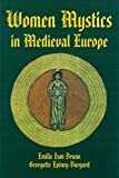 Epiney-Burgard, Georgette: Women Mystics in Medieval Europe