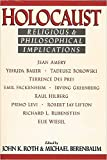 Berenbaum, Michael: Holocaust: Religious and Philosophical Implications